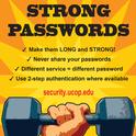 passwords-ncsam