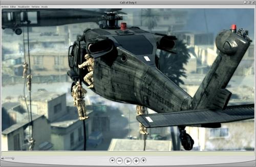 callofduty4 3dscreen 01