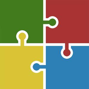 Collaborative Tools New Logo