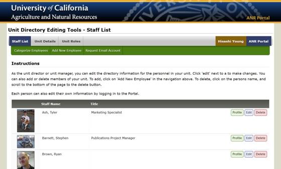 2015-10-09-12 07 38-UCANR---Unit-Directory-Editing-Tools