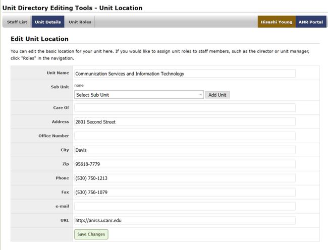 2015-10-09 13 27 59-UCANR - Unit Directory Editing Tools