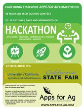Hackathon 1Sheetsmall