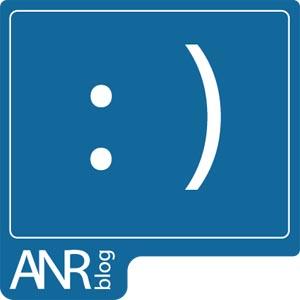 ANR Blogs