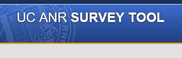 anr survey