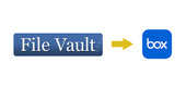 File-Vault-to-Box