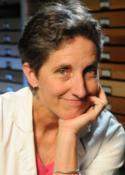 Photo of Lynn S. Kimsey