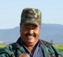 Photo of Leopoldo Reyes