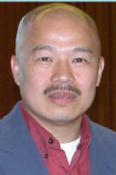 Photo of Bai-Lian (Larry) Li