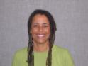 Photo of Carolyn Finney