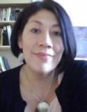Photo of Kimberly TallBear