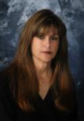 Photo of Carol J Lovatt