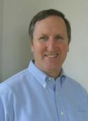 Photo of David Eastmond