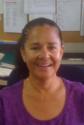 Photo of Maria Munoz