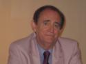 Photo of Michael O'Mahony