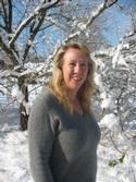 Photo of Josie E. Rucklos