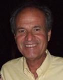 Photo of Carlos F Quiros