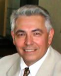 Photo of Raymond L Rodriguez