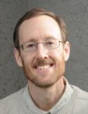 Photo of Jay A Rosenheim