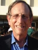 Photo of Michael J Singer Ph.D.