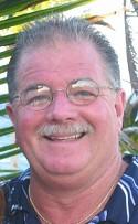 Photo of Jim Brenner