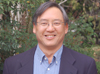 Photo of Lawrence K Yee , M.B.A.