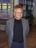 Photo of Norman C Ellstrand