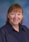 Photo of Carol A Erickson