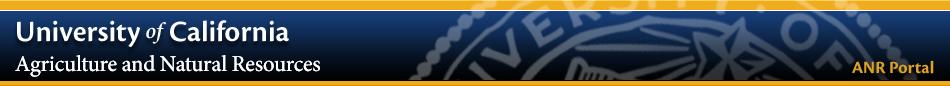 ANR Portal Header