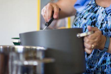 stirring the pot 4x6