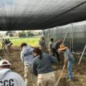 UC Master Gardener in Action 12