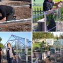 UC Master Gardener in Action 14