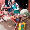 UC Master Gardener in Action 20