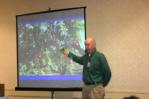 Small Farm Conference 2009: Kevin Day presenting