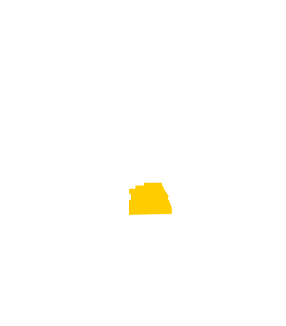 county images