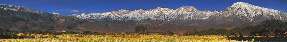 Agricultura y Recursos Naturales