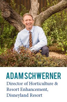 Adam Schewerner