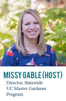 Missy Gable