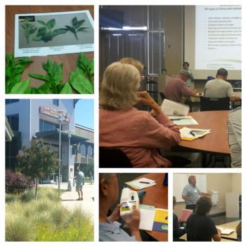 Training San Joaquin Advanced IPM 2016_LS FACEBOOK