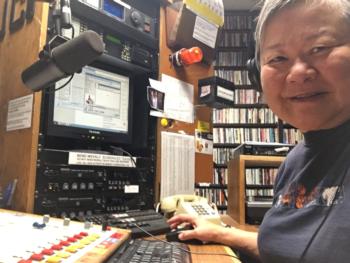 Second Place Orange county radio  (1)