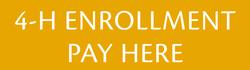 4-H Enrollment Pay Here