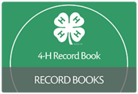 Record Book Resources