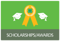 Scholarship-Award Resources