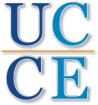 UCCE Affilitate Icon
