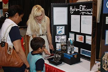 science-fair-648905