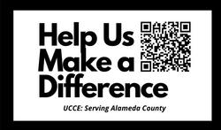 help us make a difference in alameda (3)
