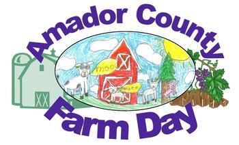 Farm Day Logo 2017 final