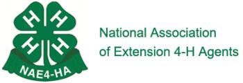 nae4ha-logo