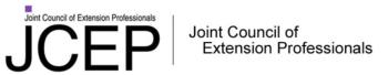 JCEP-logo