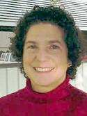 Darlene Liesch - 2004 Distinguished Service Award