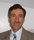Ken Willmarth 2005 Distinguished Service Award Recipient